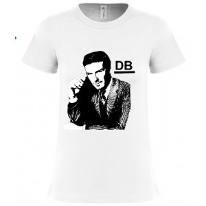 /10023-23792-thickbox/david-beckham-t-shirt-white-style-ladies.jpg