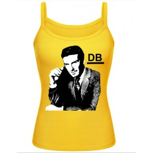 /10034-23812-thickbox/david-beckham-t-shirt-gold-style-ladies.jpg