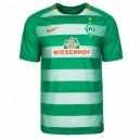 Official authentic Werder Bremen Jersey 2014/15 home, In Stock