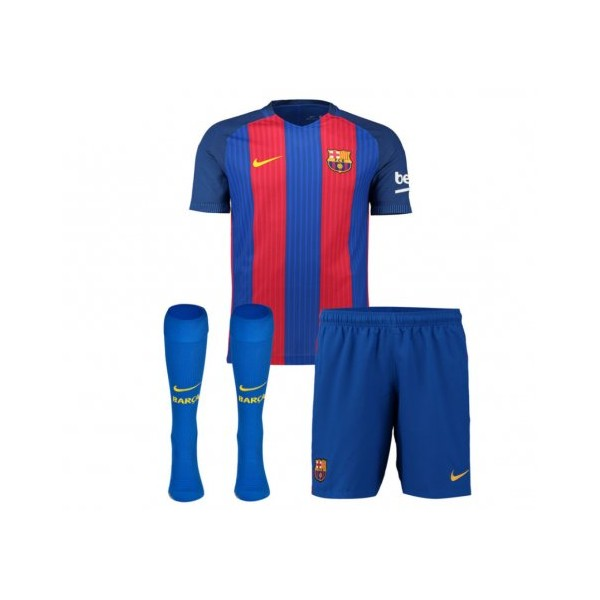 f820280ce Yükle (600x600)Official authentic FC Barcelona Mini Kit 2016 17 home