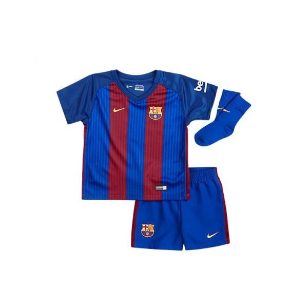 ... Official authentic FC Barcelona Kit 2014 15 away de83c32ea