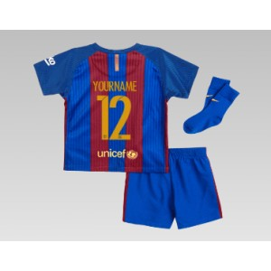 11591-28884-thickbox official-authentic-fc-barcelona-kit dfac53e29
