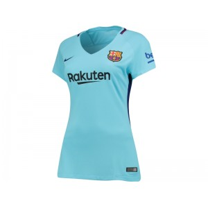 3c914e762 ... Jersey 17 18 away.  11595-42479-thickbox official-authentic-fc-barcelona -ladies