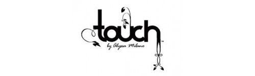 Touch by Alyssa Milano