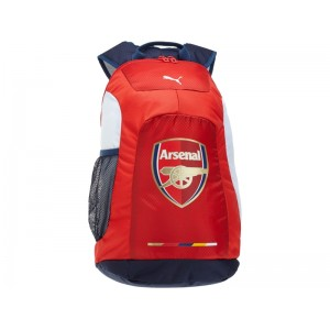 633d696f1dc0 Official authentic Backpack Arsenal