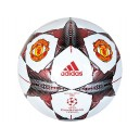 Official Authentic ball Manchester United, Adidas