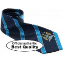 Official Authentic Manchester City Tie, Style