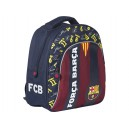 Official Authentic Backpack FC Barcelona medium