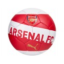 Official Authentic FC Arsenal ball