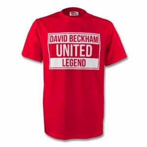 /14025-39113-thickbox/oficialni-autenticke-tricko-david-beckham-united-legend-detske.jpg