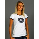 Official Authentic Paris Saint Germain T-Shirt