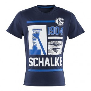 /14442-40965-thickbox/official-authentic-schalke-04-t-shirt.jpg
