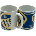 Official authentic Mug FC Liverpool, Anfield Road