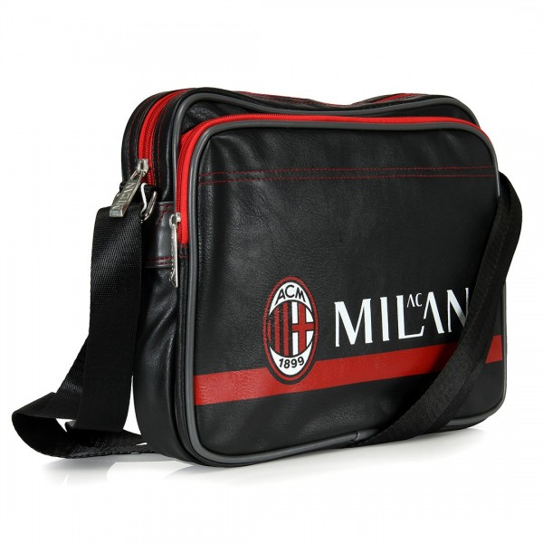 ... Official Authentic Real Madrid Ladies Small Shoulder Bag ... 0ffba6a683