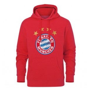 /14751-42178-thickbox/official-authentic-fc-bayern-munchen-hoodie-logo.jpg