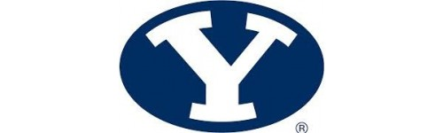 BYU Cougars, Brigham Young Cougars