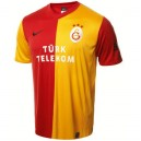 Official authentic  Jersey Galatasaray 2011/12, Home, Nike, In Stock