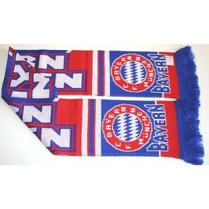 /778-1034-thickbox/bayern-munich-scarf.jpg
