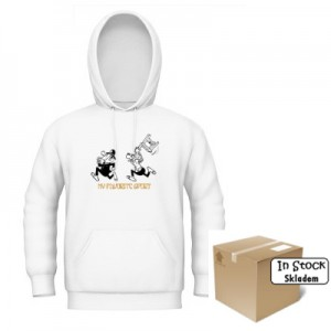 /8081-28708-thickbox/ultras-hooded-sweatshirt-acab-my-favourite-sport-in-stock.jpg