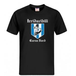 1e26b7e4a5b T-Shirt SS Lazio