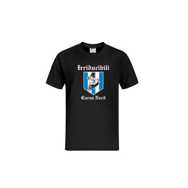 0fb538bc61b T-Shirt S.S.Lazio