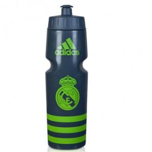 Oficiální autentická láhev Real Madrid, Adidas