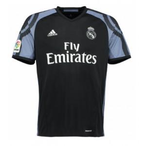 Oficiální autentický dres Real Madrid 2016/17 Third, alternativn