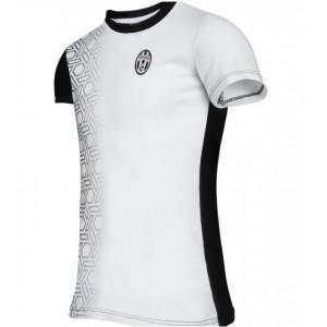 Oficiální autentické tričko FC Juventus, Bianconeri, dětské