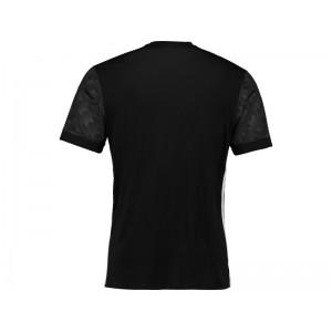 Oficiální autentický dres Manchester United 16/17 venkovní, Adid
