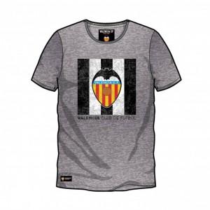 Oficiální autentické tričko Valencia CF