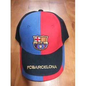 Oficiální autentická kšiltovka FC Barcelona, Skladem