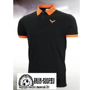 Polo tričko Valencia CF, Bat Style
