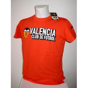 Tričko Valencia CF, Club de Futbol, Joma